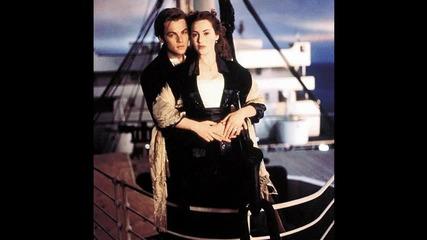 Титаник Слайдшоу