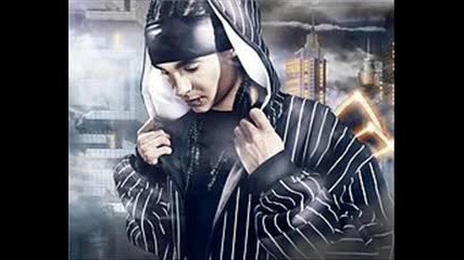 Tokio Hotel - Screamin Full Song