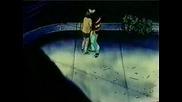 Hana Yori Dango (Boys Over Flowers) Episode 50 Eng Sub