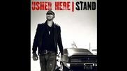 Usher Feat Lil John & Ludacris - Lovers & Friends