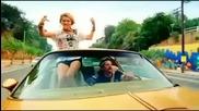 Kesha - Tik Tok Official Video with Lyrics
