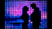 Christina Aguilera Ft. P.diddy - Tell Me [перфектно Качество]