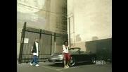 Jordin Sparks Feat. Chris Brown - No Air