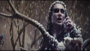 Cradle Of Filth - Heartbreak And Seance // Official Music Video