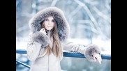 2013 • Ангелски Вокал ™ Affecting Noise ft. Aiva - One Wish ( Original Mix )