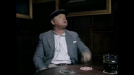 The Benny Hill Show - S17е03 (16.04.1986)