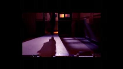 Veronica/logan - All Fall Down