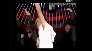 Zuno ( juno ) - Nothing to Lose ( Let Me Go )