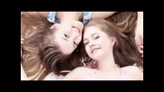Mariah Carey - Anytime You Need A Friend / превод/