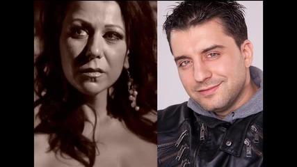 Борис Дали & Надя Казакова - Lubovta e po-dlaboko 2013 - Cdrip