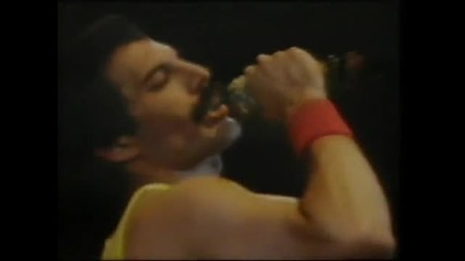 Queen - Another One Bites The Dust (превод)