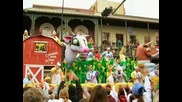 Del Shannon - New Orleans Mardi Gras 1968