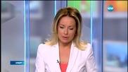 Спортни Новини (27.04.2015 - централна)
