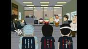 South Park / Сезон 12, Еп. 04/ Бг Субтитри