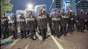 Obama: Cops Deserve Our Respect