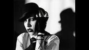 Marilyn Manson - The dead song