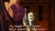 [easternspirit] Date A Live - 02 bg sub