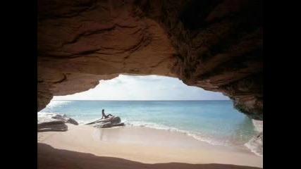 Хувави Плажчета И Изгледи