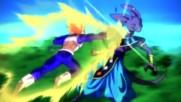 Anime Mix Amv Mep Phenomenon ♪♫♪
