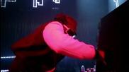 * Нова Супер Музика* ® The Black Eyed Peas - Dont Stop The Party