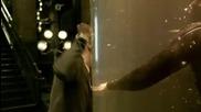 Dr. Dre - I Need A Doctor ft. Eminem & Skylar Grey (explicit)