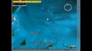 Атлантис На Google Earth