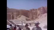 Айс И Елена В Египет - 2008