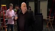 Братя по карате сезон 3 епизод 20