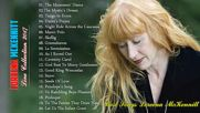 The Best Of Loreena Mckennitt - Loreena Mckennitt Greatest Hits