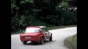 Bg Rally Slowmoiton