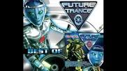 Future Trance Vol. 49 Megamix