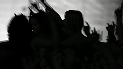 Motorhead - Heroes ( David Bowie Cover )