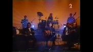 Giorgos Dalaras - Agrigento