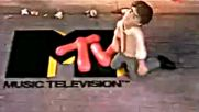 Mtv ident - knock downvia torchbrowser.com