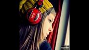 House Music + Вокал * Stereo Love *