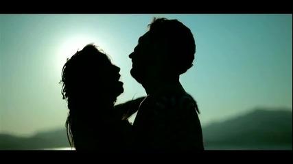 Liviu Hodor ft. Mona - Sweet Love