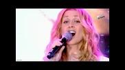 Lara Fabian - Horchat Hai Caliptus
