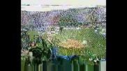 maradona [calcio, napoli vs juventus, rare].avi