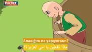 sevgi dil turkce 21