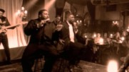 Gerald LeVert & Eddie LeVert - Already Missing You (Оfficial video)