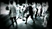 BalkanHED - IDeM (live @ Rock the Park)