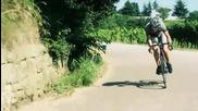 Не възможно колело с 36 скорости !