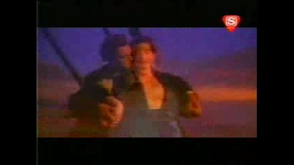 Celine Dion - Titanic - My Heart Will Go On.mp4