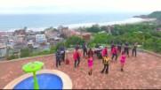 Sanyi Feat Los Reyes del Norte - Porque te vas