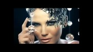 Теодора - Онази (dj Pantelis Remix) (official Hq Video) 2010