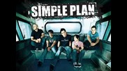 Simple Plan - Me Against The World (превод)