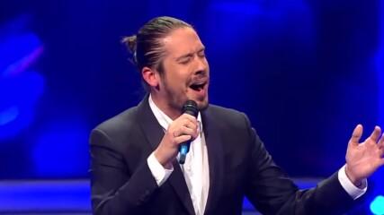 Nikola Rokvić - Tajna ( tv Ptc - live )
