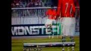 Pes2008 - Quaresma Goаl (man Utd)