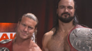 Dolph Ziggler recalls when he played the role of golf caddy: WWE Network Pick of the Week, Sept. 14, 2018