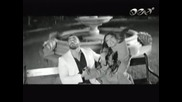 Емануела 2011 - Попитай за мен (official Video) + subs